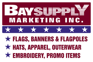 Bay Supply Inc.
