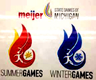 Meijer States Games