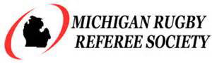 Michigan Rugby Referee Society